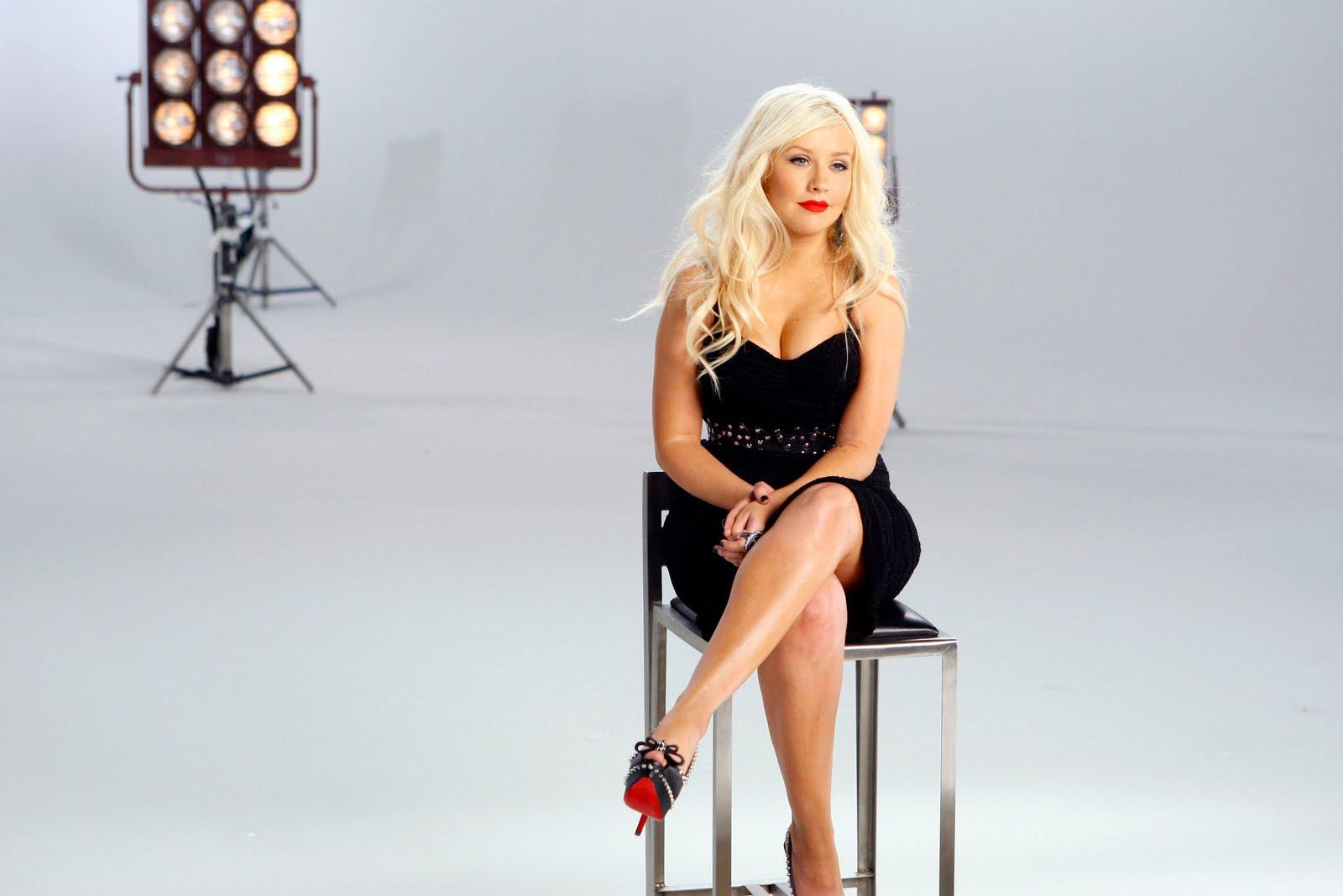 Christina-Aguilera-The-Voice-03