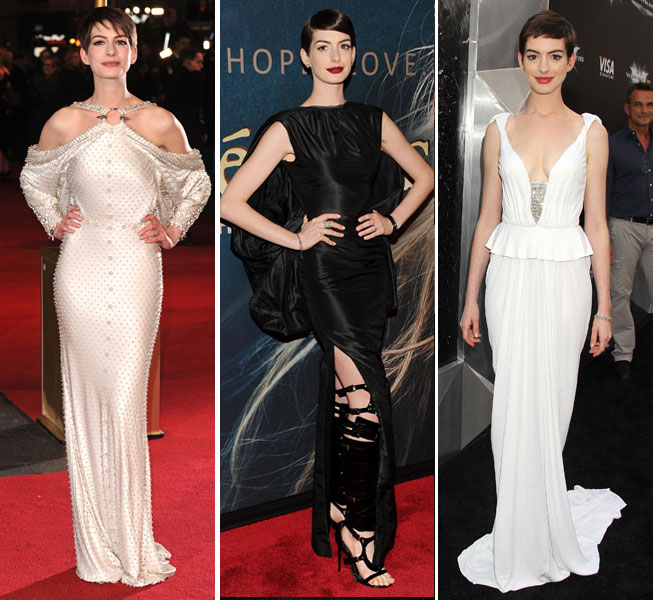 Anne-Hathaway-red-carpet-style_0