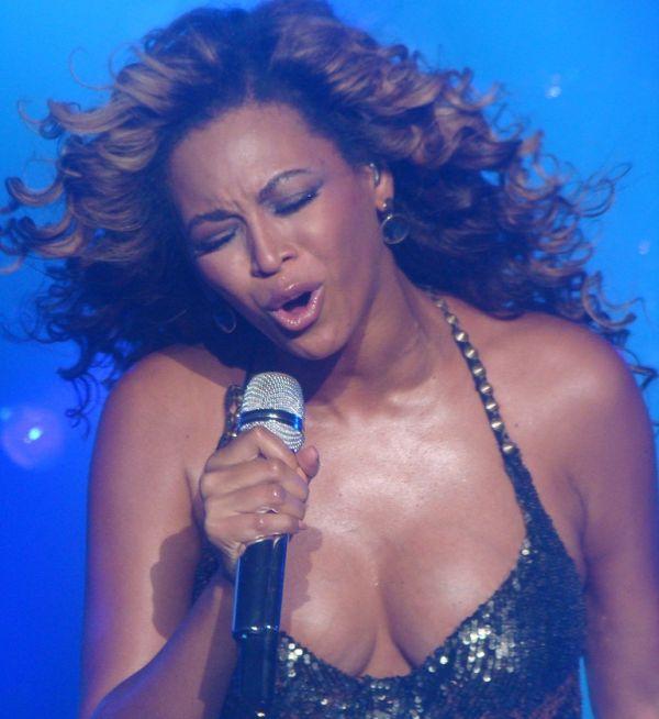 Beyonce_(New_York)
