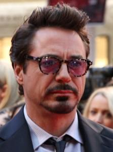 Robert_Downey,_Jr._2012
