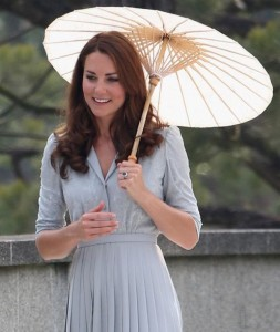 Kate Middleton-1322152