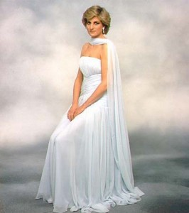 Lady-Diana-diana-2C-princess-of-wales-147365_400_450
