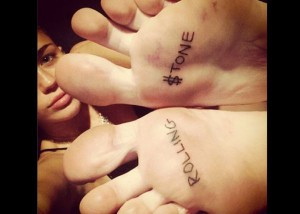 miley-tattoo-630