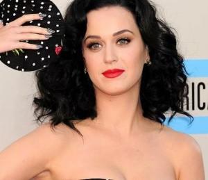 Katy_Perry-Nails
