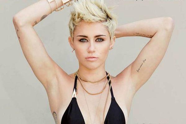 IFWT_Miley42