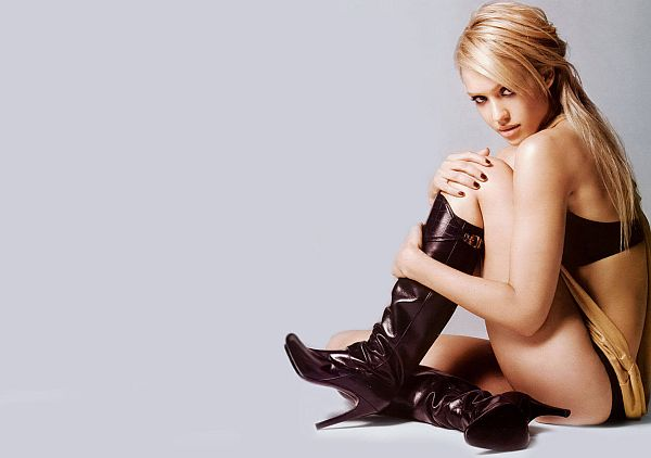 Jessica_alba_sexy_HQ_wallpapers-26.jpg_Jessica_19