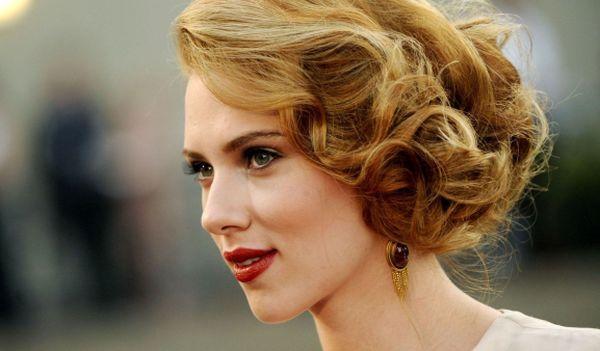 Scarlett-Johansson-pic