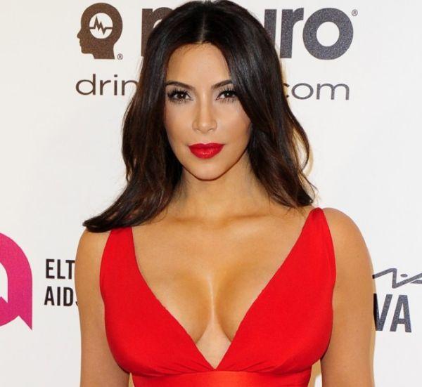 kim-kardashian-2014-elton-john-aids-foundation-oscar-party-hollywood