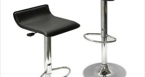 Winsome-Spectrum-Adjustable-Air-lift-Bar-Stools