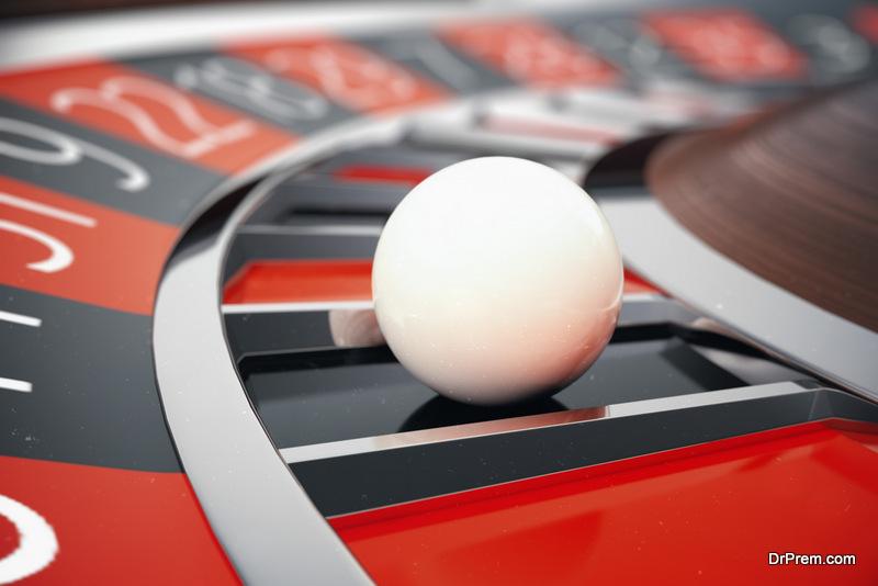 became-millionaires-through-casino-gaming