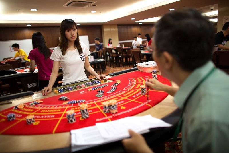 Celebrities-Love-Visiting-Casinos